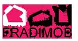 Fradimob – Sociedade de Mediação Imobiliária, Lda – Oliveira de Frades