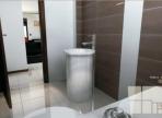 WC da Sala